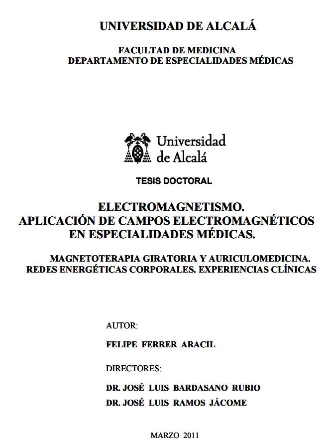 tesis-doctoral