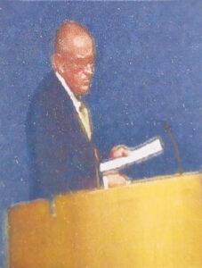 Dr. Felipe Ferrer Aracil